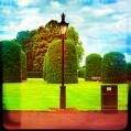 © Killzero Hitori | Kensington Palace