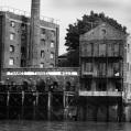 © Killzero Hitori   The Thames