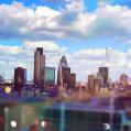 © Killzero Hitori | The City of London