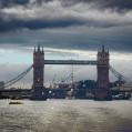 © Killzero Hitori | Tower Bridge