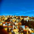 © Killzero Hitori | Jerusalem | Иерусалим. Старый город