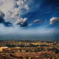 © Killzero Hitori   Jerusalem   Иерусалим