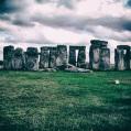 © Killzero Hitori | Stonehenge