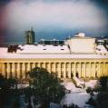 © Killzero Hitori | Россия, Сочи