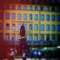 © Killzero Hitori | Германия | Дрезден, Памятник королю Саксонии Фридриху Августу II