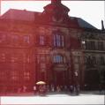 © Killzero Hitori | Германия | Дрезден