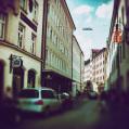 © Killzero Hitori | Германия | Мюнхен, Хофбройхаус