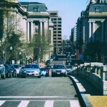 США | Вашингтон