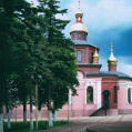© Killzero Hitori | Россия, Архипо-Осиповка