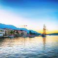 © Killzero Hitori | Черногория, Тиват