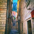 © Killzero Hitori | Черногория, Котор