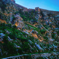 © Killzero Hitori   Черногория, Котор