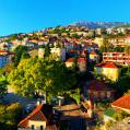 © Killzero Hitori | Черногория, Херцег-Нови