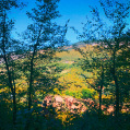 © Killzero Hitori   Черногория, Дурмитор