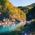 © Killzero Hitori | Черногория, Дурмитор