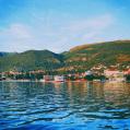 © Killzero Hitori | Черногория, Пераст