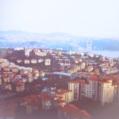 © Killzero Hitori | Турция, Стамбул