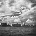 © Killzero Hitori | Россия, Санкт-Петербург