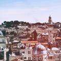 © Killzero Hitori | Jerusalem | Иерусалим. Храмовая гора