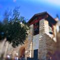 © Killzero Hitori | Jerusalem | Иерусалим