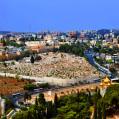© Killzero Hitori | Jerusalem | Иерусалим. Церковь Святой Марии Магдалины