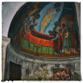 © Killzero Hitori   Jerusalem   Иерусалим. Сионская Горница