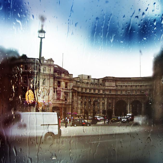 Великобритания Лондон