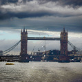 © Killzero Hitori | Tower Bridge