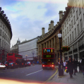 © Killzero Hitori | Piccadilly Circus