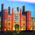 © Killzero Hitori | Hampton Palace of Henry VIII