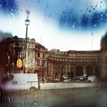 Англия | Лондон