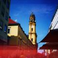 © Killzero Hitori | Германия | Мюнхен