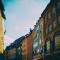 © Killzero Hitori   Германия   Мюнхен