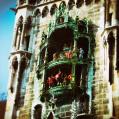 © Killzero Hitori   Германия   Мюнхен, Церковь Святого Петра