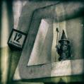 © Killzero Hitori | Wroclaw | Вроцлав, Город гномов
