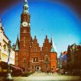 © Killzero Hitori | Wroclaw | Вроцлав© Killzero Hitori | Wroclaw | Вроцлав, Новая Ратуша