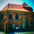 © Killzero Hitori | Wroclaw | Вроцлав